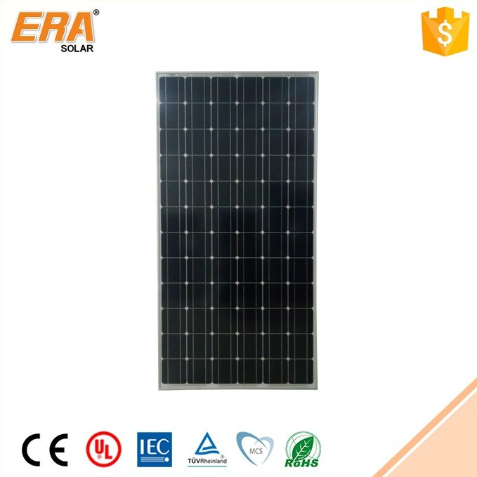 Flexible sunpower solar panel Monocrystalline Silicon Cell