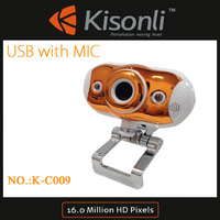 Most Selling Products USB UVC PC