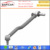 Cross Rod Center Link Assembly For Mercedes-Benz ACTROS Tie Rod Assembly A0024605105,A 002 460 51 05