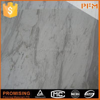 2014 hot sale natural well quality stone panels for exterior finish