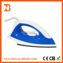 Wholesale Cheap Dry Clothes Iron