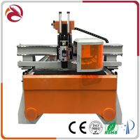 2016 new science working models auto loading cnc router wood furniture design machine for cabinet garderobe waveboard