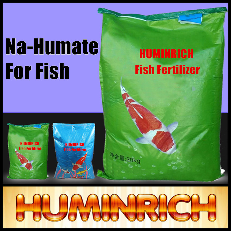 Facebook Login Shiny Flakes Sodium Humate Organic Fish Feed Additive