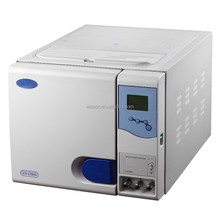 18L/23L Class B dental/medical autoclave/steam sterilizer