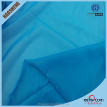 80gsm Polyester Tricot Fabric Sportswear Inner Lining with Moisture Absorption and Sweat Releasing