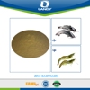 /product-detail/feed-grade-poultry-premix-zinc-bacitracin-60688564957.html