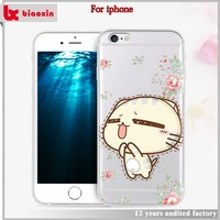 Lowest price fashion item phone case for iphone 5c