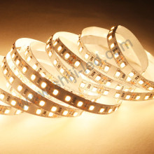 8mm 120 led/m high lumens 12v usb smd 2835 Led Strip Light