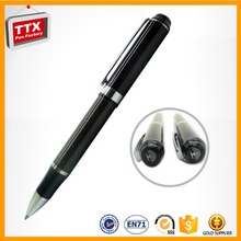 Alibaba China supplier pen kits wholesale,carbon fiber pen