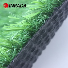 Mini Football Field Carpet Artificial Synthetic Grass Yarn For Soccer Fields