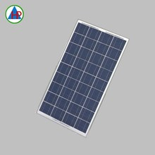 100w cheap price perfect service poly solar panel for 100 watt polycrystalline silicon solar panel
