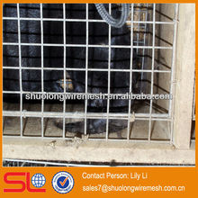 better quality rat mouse breeding cage /rat and mouse cages