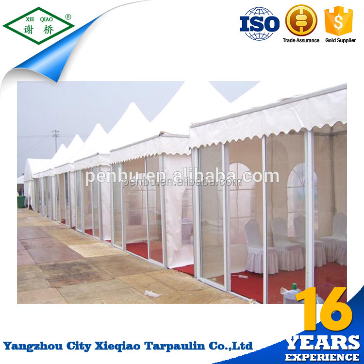 Commercial Inflatable Dome nice good used marquee tent for sale event