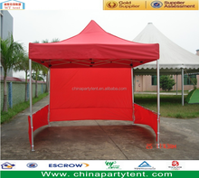 Easy Up Folding Outdoor Party Tent for sale