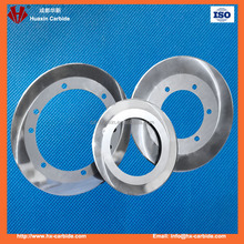industrial circular slitting blade&slitting knife for corrugated board/paper mill cutting