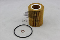 2014 Most Popular Online Supplier Auto Oil Filter FOR 328I/528I 11421427908