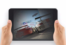 New Arrival! Professional Manufacturer Privacy Tempered Glass Screen Protector/Shield/Guard/Film for Ipad Mini
