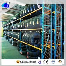 AS4084 warehouse racking,Jracking Q235 warehouse high quality stackable cooling pallet rack