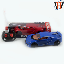 Baby battery car 1:14 rc car kids toys car