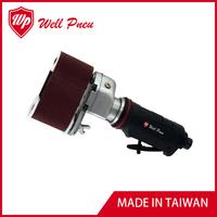 POWER TOOL WOOD WORKING PROFESSIONAL 50X235MM AIR BELT SANDER PS-8520