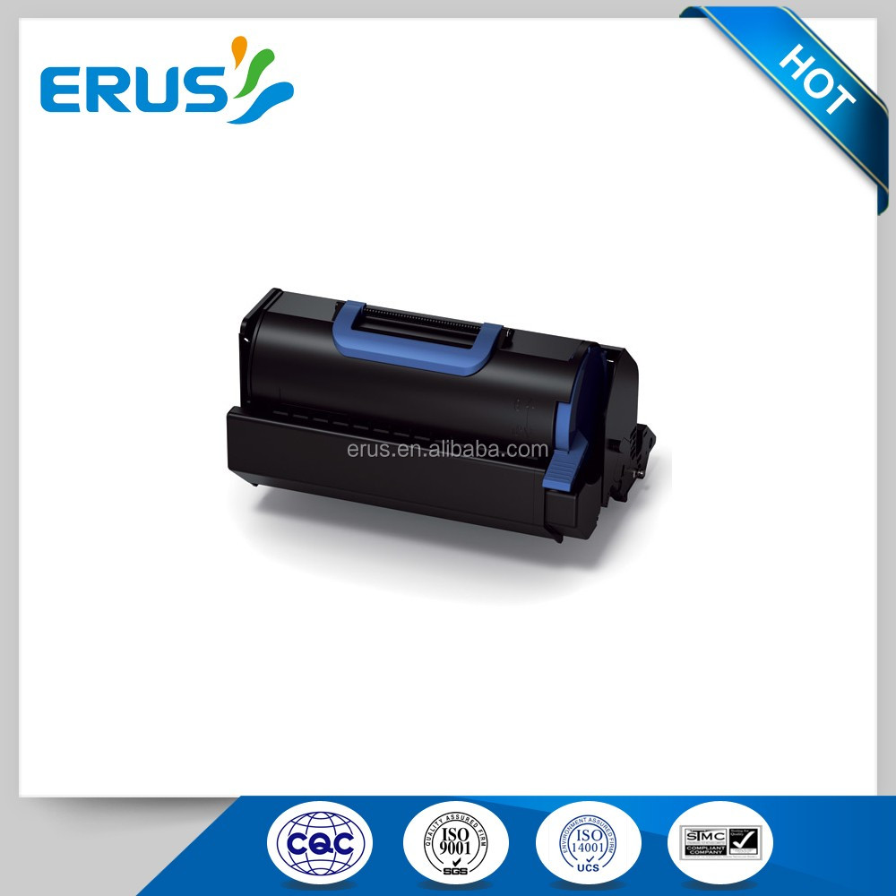 For OKI 721 731 B770 B760 Toner Cartridge 45488801 45488901 45488903 45439001 45439002 45439003