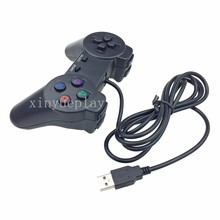 Wholesale Video Game Consoles Fan Controller Pc Game Controller