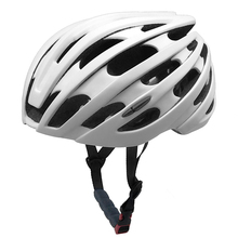 First-rank Superior Streamlined Adult Bike Helmet