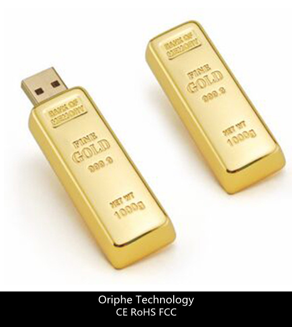 Custom logo promotion 1 gig swivel usb flash drive wholesale