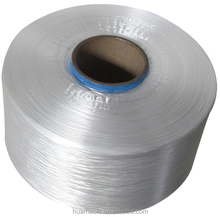 HT 1100 dtex, natural white PP Multifilament yarn
