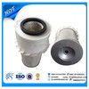 manufacturer of hino tractor filters 17801-1020 /P181000
