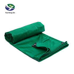 PVC coating glass fiber fabric fireproof cloth