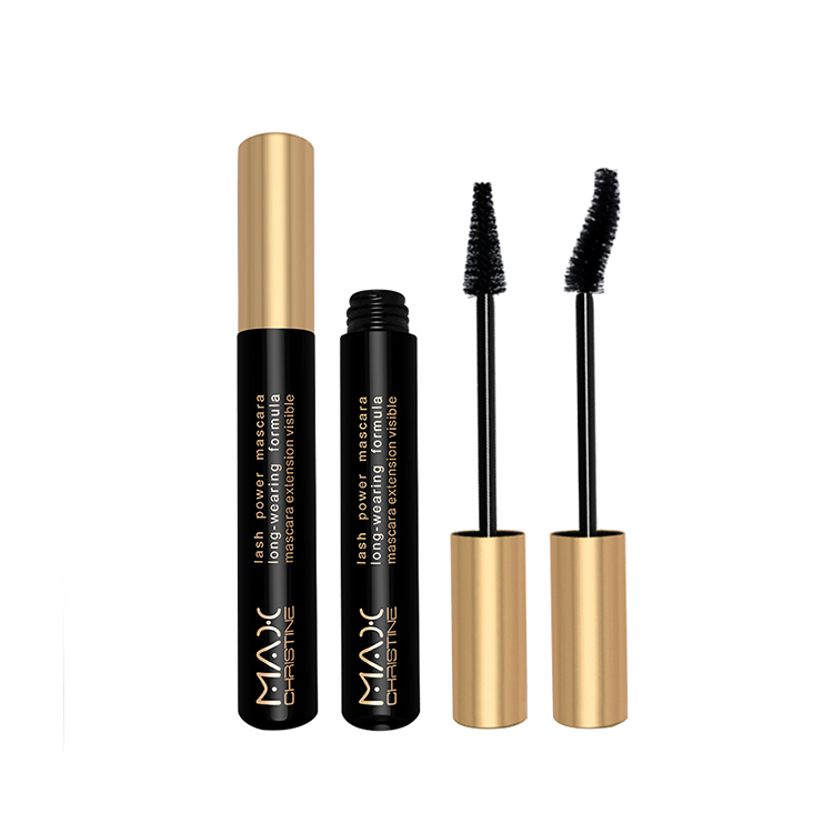 2017 gel lengthening mascara for sensitive <strong>eyes</strong>