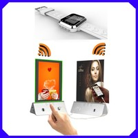 JDY GSM Wireless Pager Restaurant Wireless Service Calling System Wireless Waiter Call System