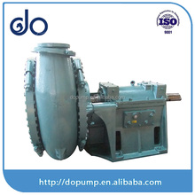 China factory New design fashion low price vacuum pump sand pump