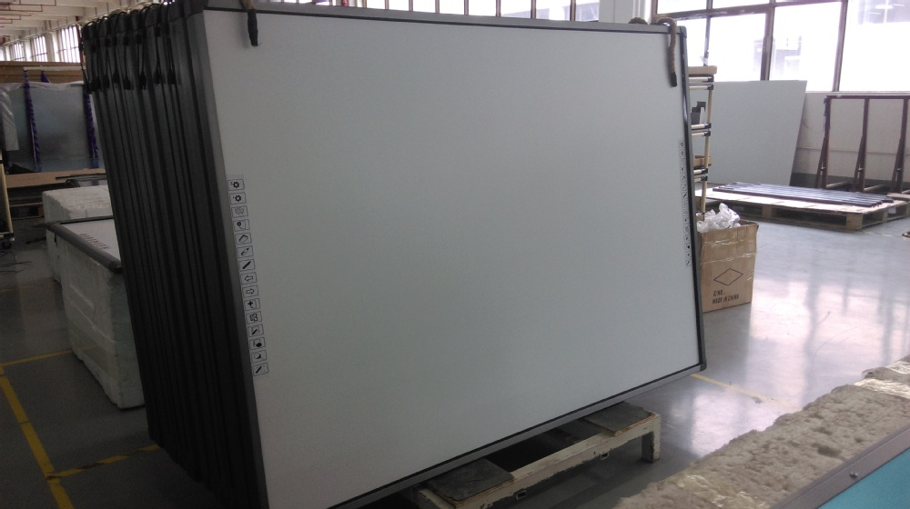 interactive whiteboard 01.jpg