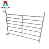 Cheap mobile fence, roads fence, garden security fence