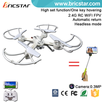 2.4g 3.5ch 34CM camera video rc helicopter, rc helicopter hd model camera