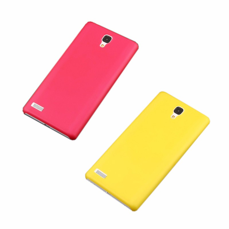 Design fancy mobile phone back cover from china phone case manufacturer for xiaomi redmi note