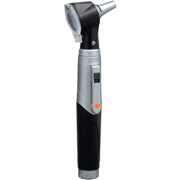 VITALITAET VM-T110 FIBER OPTIC OTOSCOPE