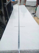 Chinese Cheap Promotion Polished Diamond White Marble