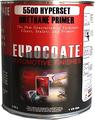 5500 Hyperset Primer Surfacer Automotive Paint Grey