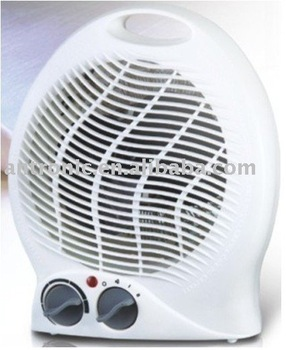 Elecrtic Fan Heater