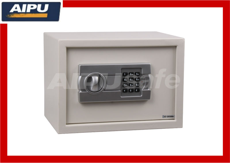digital lock safe for home and hotel/ DL-25EG /