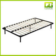 King Single ,double Metal Bed Frame - Bedroom Furniture