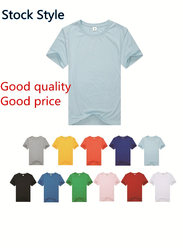 manufacturers in usa price t shirts man