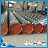 astm a37 carbon pipe from china manufacturer in low price
