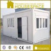 Well-designed Good Quality Customized Flat-pack portacabin for Sale