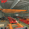 /product-detail/stable-high-performance-double-beam-bridge-25-ton-30-ton-50-ton-overhead-crane-price-for-steel-factory-60107766990.html