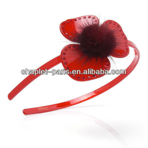 fashion hair bands