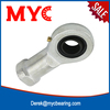 hot sale small ball joints